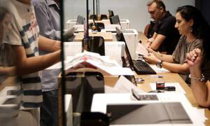 ΑΣΕΠ: Μόνιμες προσλήψεις στην ΑΑΔΕ - Δείτε ποιους αφορούν