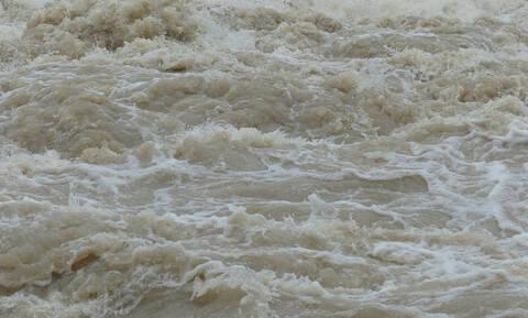 Ηλεία: Σε κατάσταση έκτακτης ανάγκης 12 χωριά