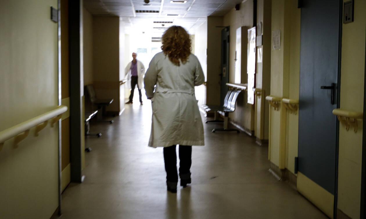 Καστοριά: Στο νοσοκομείο 300 άτομα - Το ΚΕΕΛΠΝΟ ψάχνει την αιτία