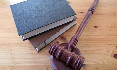 ΣΟΚ στην Κω: Συνταξιούχος κατηγορείται ότι ασελγούσε σε 39χρονη με νοητική στέρηση