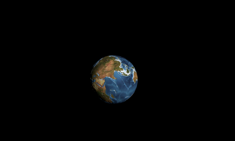 Το τέλος της ανθρωπότητας: Εντόπισαν τη μεγαλύτερη απειλή για τον πλανήτη κι είναι ήδη εδώ