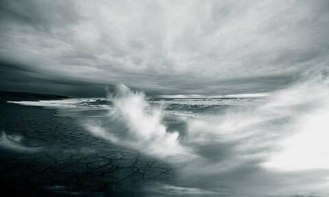 Καιρός: Νέα κακοκαιρία με βροχή και δυνατούς ανέμους – Σε ποιές περιοχές θα «χτυπήσει»