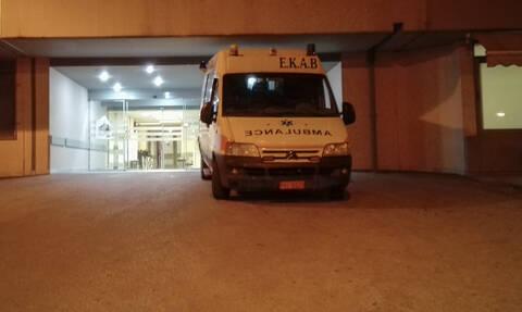 Θεσσαλονίκη: Λεωφορείο του ΟΑΣΘ παρέσυρε ανήλικο (pics)