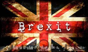 Είναι οριστικό: Αυτή είναι η ημερομηνία της ψηφοφορίας για τη συμφωνία του Brexit