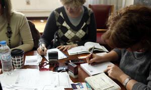 ΕΦΚΑ - ΟΑΕΔ: Καταργούνται τα βιβλιάρια υγείας -Έρχονται τέσσερις μεγάλες αλλαγές