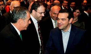 Αποκάλυψη Newsbomb.gr: Ο Τσίπρας ετοιμάζει κόμμα με τους «πεμπτοφαλαγγίτες» των Πρεσπών