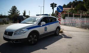 Καρδίτσα: «Ειδοποίησε την Αστυνομία, σκότωσα τη γυναίκα μου» (pics&vid)