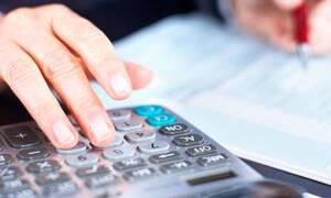 Ποια ζευγάρια συμφέρει να υποβάλλουν χωριστές φορολογικές δηλώσεις
