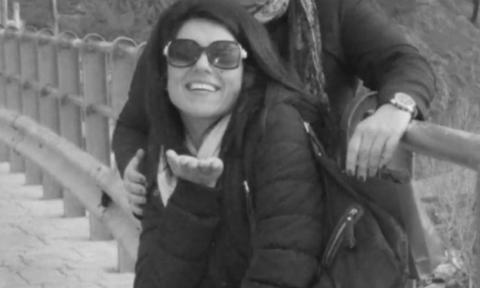 Δραματικές εξελίξεις στην υπόθεση Λαγούδη: Καλείται ξανά να καταθέσει ο αδερφός της