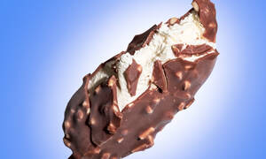 ΠΡΟΣΟΧΗ: Ο ΕΦΕΤ ανακαλεί επικίνδυνο παγωτό