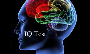 Πόσο υψηλό IQ έχεις; Κάνε το ΤΕΣΤ των 10 ερωτήσεων!