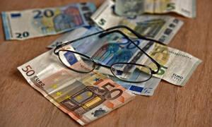 Δείτε πώς θα αναγνωρίζετε τα πλαστά χαρτονομίσματα - Ποια είναι τα χαρακτηριστικά τους