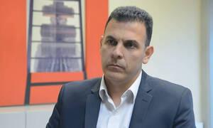 Καραμέρος: Υπονομεύει την οικονομική αυτοτέλεια και το αυτοδιοίκητο των ΟΤΑ η απόφαση της κυβέρνησης