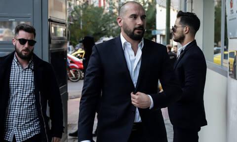 Τζανακόπουλος καλύπτει Ζαέφ: Τυπικά έχει το δικαίωμα να μιλάει για «Μακεδονία»