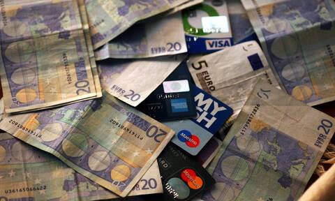 Φορολοταρία αποδείξεων: Δείτε ΕΔΩ αν κερδίσατε τα 1.000 ευρώ