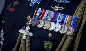 Κρίσεις 2019: Ποιοι μένουν - ποιοι φεύγουν σε Στρατό, Ναυτικό και Αεροπορία