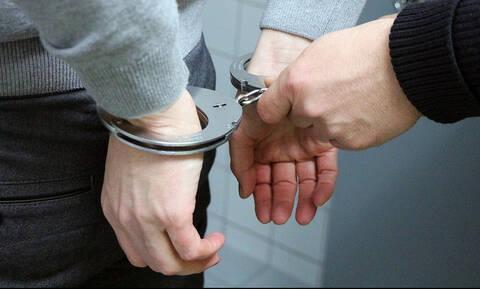 Αγρίνιο: Συνελήφθη καταζητούμενος για βιασμό