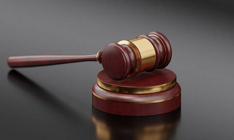 Θεσσαλονίκη: Δεκαετής κάθειρξη στον «Βούλγαρο Εσκομπάρ»