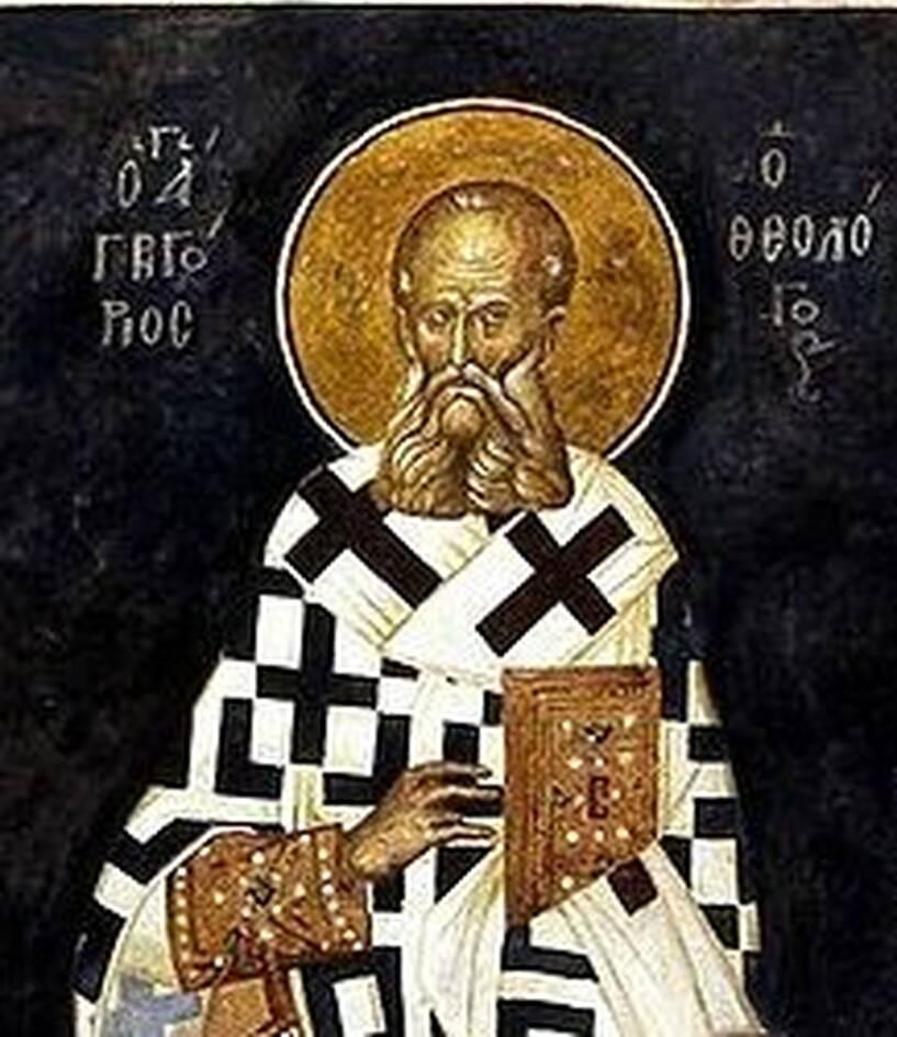 grigorios-theologos.jpg