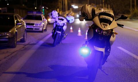 Θεσσαλονίκη: Οι προσωπικές διαφορές κατέληξαν σε μαχαίρωμα