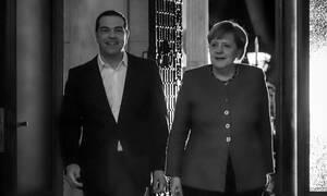 Επιβεβαίωση Newsbomb.gr: Tα ανταλλάγματα που πήρε ο Τσίπρας για να ξεπουλήσει τη Μακεδονία