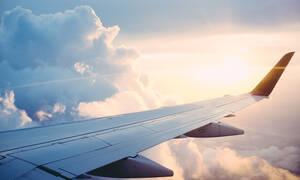 Συναγερμός στα Χανιά: Αναγκαστική προσγείωση για Boeing 737