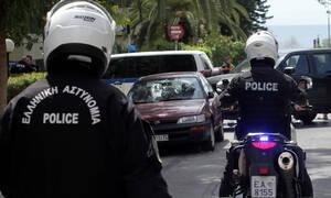 Θεσσαλονίκη: 19χρονος «ξάφριζε» μοτοσικλέτες και αυτοκίνητα στη Σταυρούπολη