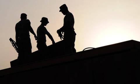 Κίνδυνος έκρηξης της μερικής απασχόλησης από 1-2-2019
