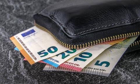 Κοινωνικό Μέρισμα: Πότε πληρώνονται οι τελευταίοι δικαιούχοι