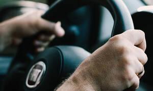 Πρόεδρος εκπαιδευτών οδήγησης στο Newsbomb.gr: Θέλουν να εξοντώσουν τον κλάδο