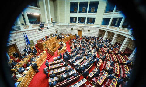 Νέο «όχι» από τους ΑΝΕΛ στη Βουλή: Μπλόκο σε πρόταση του Γαβρόγλου
