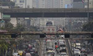 Συναγερμός στην Ταϊλάνδη: Οι Αρχές έδωσαν εντολή να κλείσουν τα σχολεία