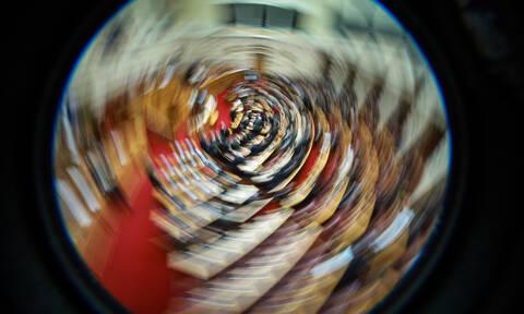 «Θα μας γαμ@@ουν τώρα»: Σάλος στη Βουλή - Ψάχνουν το «φάντασμα» που το είπε (vid)