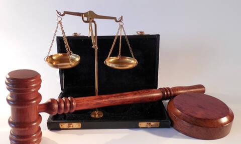 Αργολίδα: Αναβλήθηκε η δίκη της «μαύρης χήρας» για τη δολοφονία του συζύγου της (pics&vid)