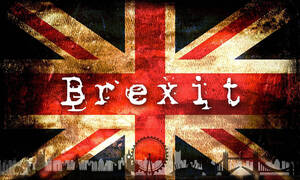 Brexit: Και τώρα τι; Αυτά είναι τα σενάρια που θα κρίνουν το μέλλον της Βρετανίας