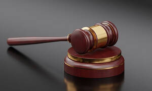 Μιχάλης Λεμπιδάκης: Με... απουσίες συνεχίστηκε η δίκη για την απαγωγή του