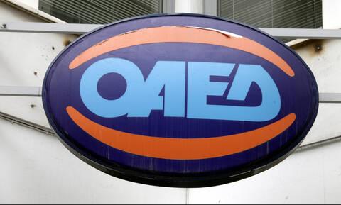 ΟΑΕΔ: Πώς θα ανανεώσετε την κάρτα ανεργίας σας