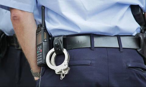 ΑΣΕΠ: Προσλήψεις στην Ελληνική Αστυνομία - Αναλυτικά η προκήρυξη