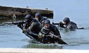 Ίμια 1996 - Συγκλονιστική μαρτυρία: «Θα βυθίζαμε όλο τον τουρκικό στόλο» (vid)