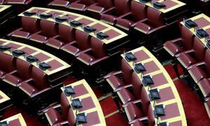 Αναθεώρηση Συντάγματος: Το λόγο έχει πλέον η Ολομέλεια - Ποια άρθρα θα... σαρώσουν σε ψήφους