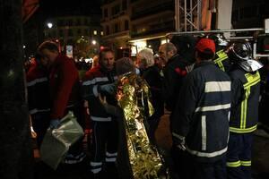 Φωτιά σε διαμέρισμα στην Δραπετσώνα – Του έκοψαν το ρεύμα και ζούσε με κεριά