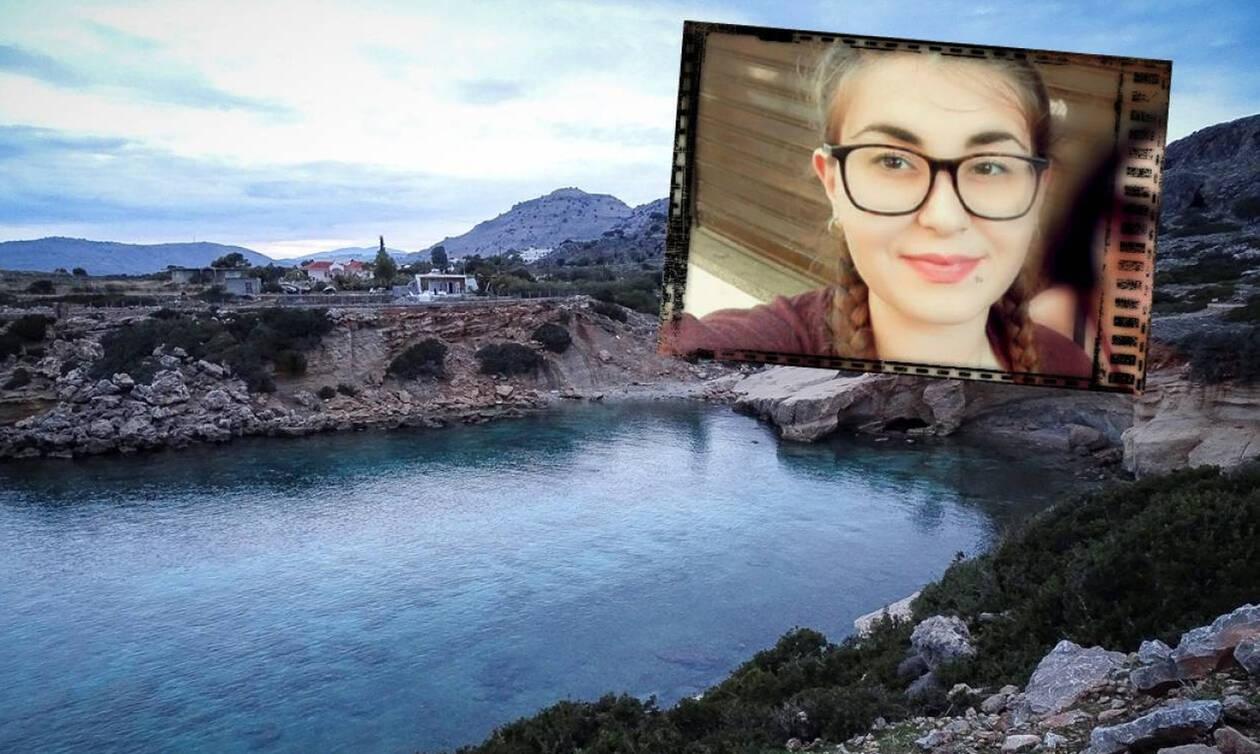 Υπόθεση Τοπαλούδη: Τι κρατά «θαμμένο» στο κινητό του ο Αλβανός κατηγορούμενος