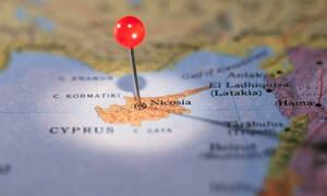 Τώρα που πήρε φόρα με τις Πρέσπες θα ξεπουλήσει και το Κυπριακό