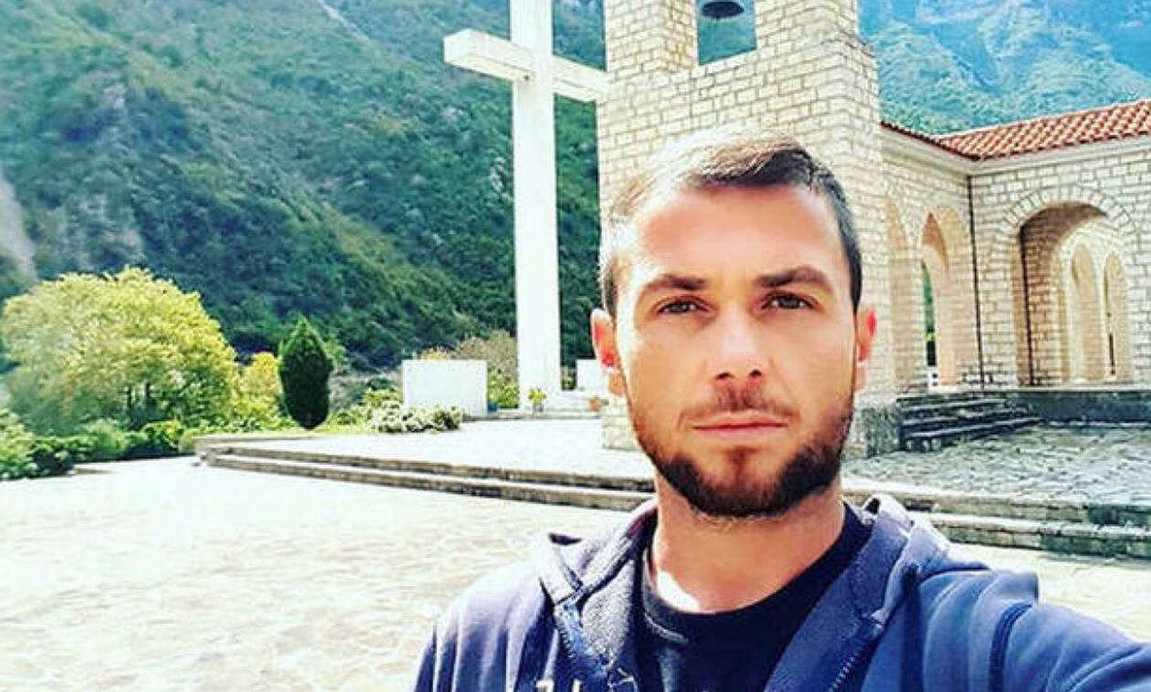 Οι Αλβανοί θέλουν να εξαφανίσουν την εκτέλεση Κατσίφα - Ζητούν άλλους τρεις μήνες για το πόρισμα