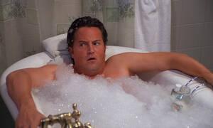 ΤΕΣΤ: Ποιο σημείο στο σώμα σου πλένεις πρώτα; Απάντησε και δες τι χαρακτήρας είσαι!