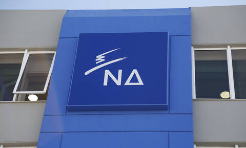 ΝΔ: Τι φοβάται ο κ. Τσίπρας και δεν απαντά στην ευθεία απειλή Καμμένου;