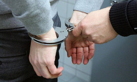 Πειραιάς: Συνελήφθη 23χρονος για βιασμό ανήλικης - Στη δημοσιότητα τα στοιχεία του