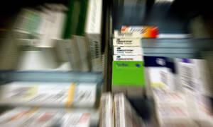 Ειδική εφαρμογή για τις ελλείψεις φαρμάκων και υγειονομικού υλικού σε όλη τη χώρα