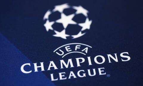 Ποια ομάδα θα κατακτήσει το Champions League; (Poll)