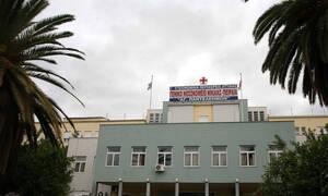Εισαγγελική έρευνα για τα πλαστά πτυχία του πρώην διοικητή του Γενικού Νοσοκομείου Νίκαιας
